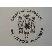 Chipping Campden Pre-School Playgroup