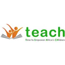 Morocco 2014 for TEACH - Abigail Douglas