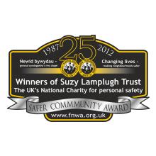 Flintshire & Wrexham Watch Association