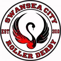 Swansea City Roller Derby