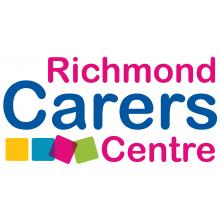 Richmond Carers Centre
