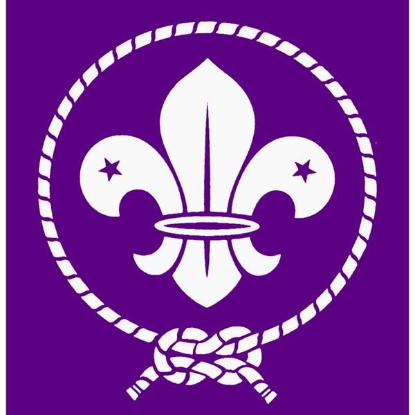 1st Fenstanton and Hilton Scout Group