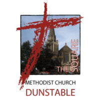 The Square Methodist Church - Dunstable