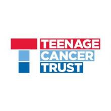 Teenage Cancer Trust: Shaving my hair - Natalie Palmer