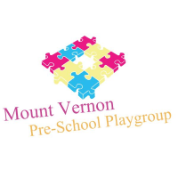Mount Vernon Pre-School Playgroup - Glasgow