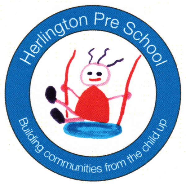 Herlington Pre-School - Peterborough