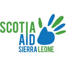 Scotia Aid - Sierra Leone