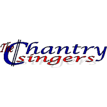 Chantry Singers Guildford