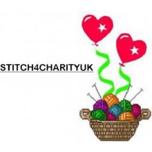 Stitch4CharityUK