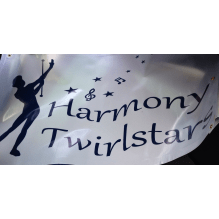 Harmony Twirlstars