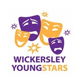 Wickersley Youngstars