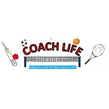 Coach Life