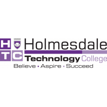 Holmesdale Technology College - Snodland
