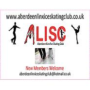 Aberdeen Linx Ice Skating Club