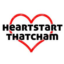 Heartstart Thatcham