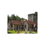St John the Baptist Church, Marlow