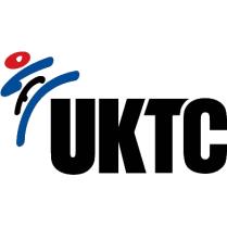 United Kingdom Taekwon-do Council