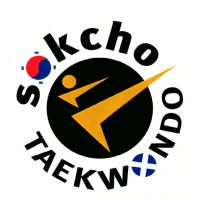 Rutherglen Taekwondo Club