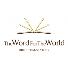 The Word for the World UK