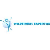 Wilderness Expertise China & Mongolia 2014 -  ChinMong2