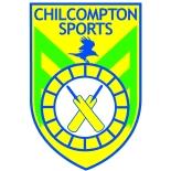 Chilcompton Sports Cricket Club