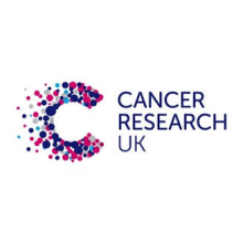 The Bartons take on the National Three Peaks Challenge for Cancer Research UK