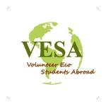 VESA South Africa 2014 - Cyndie Aldrich