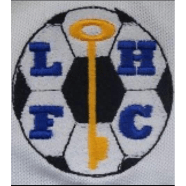 Lane Head Spartans FC