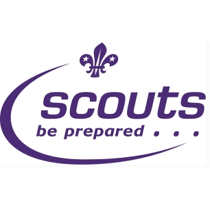 10th Doncaster Scouts