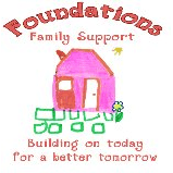 Foundations Family Support