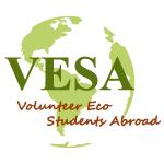 VESA South Africa 2014 - Bek Lowes