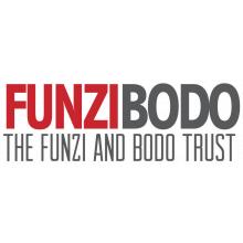 Funzi and Bodo Trust