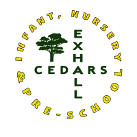 Exhall Cedars Infant School