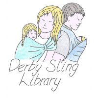 Derby Sling Library