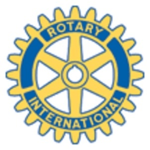 Hereford Marches Rotary Club
