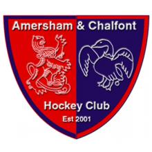 Amersham & Chalfont Hockey Club