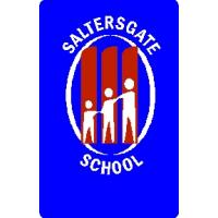 Saltersgate School, Midlothian