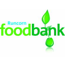 Runcorn Foodbank