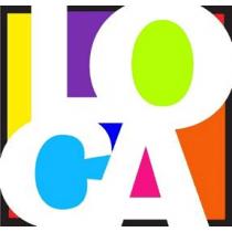 LOCA - Littlehampton's Organisation of Contemporary Arts