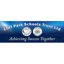 Friends of Cliff Park Schools Trust - Great Yarmouth