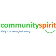 Community Spirit Thatcham