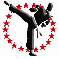 TKS Martial Arts and Fitness