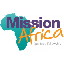 Mission Africa - The Qua Iboe Fellowship