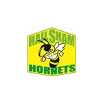 Hailsham Swimming Club