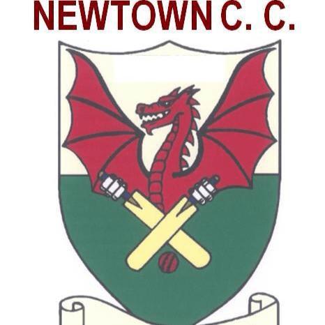 Newtown Cricket Club