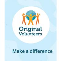 Original Volunteers Morocco 2014 - Bethany Moss