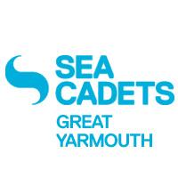 Great Yarmouth Sea Cadets