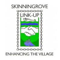 Skinningrove Link Up