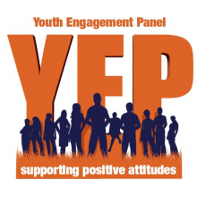Enfield Youth Engagement Panel