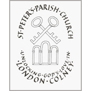 St Peter's Church - London Colney